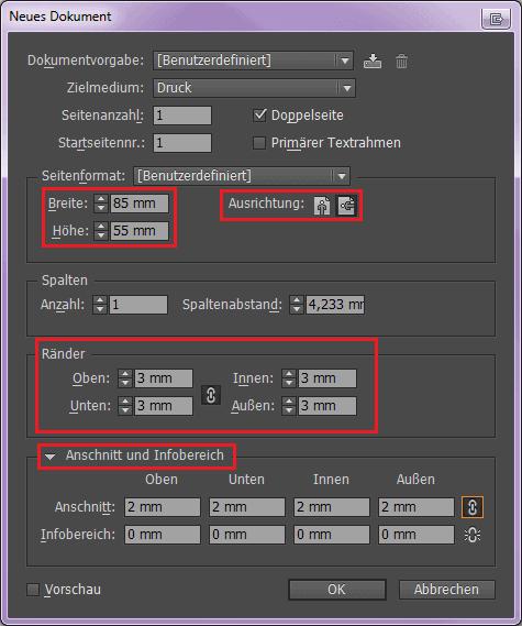 Umstieg Von Quarkxpress Auf Adobe Indesign Anleitung