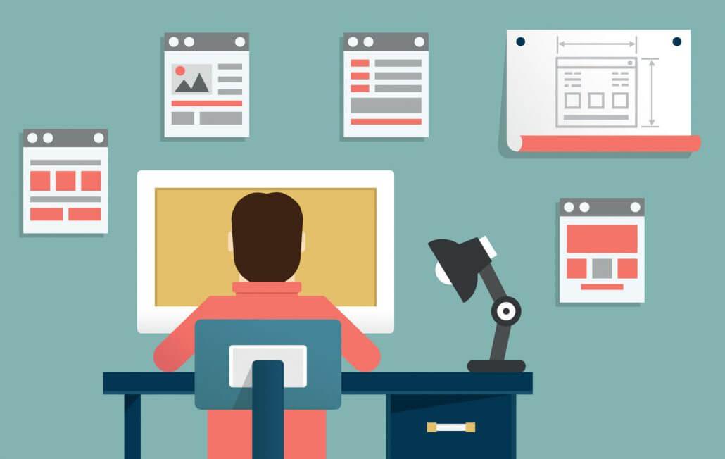 Word Formatierung Text-Dokumente in Microsoft Word professionell formatieren