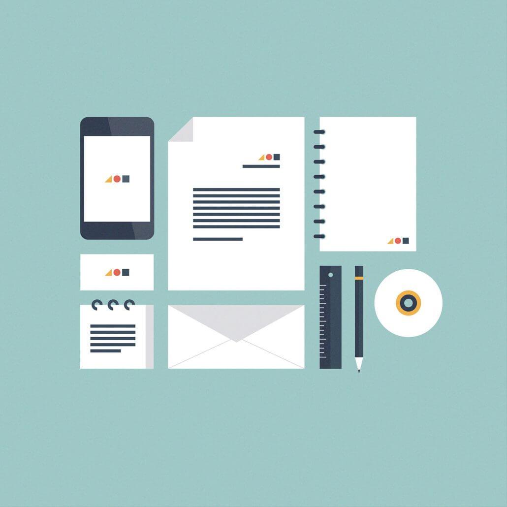 Automatische E-Mail Weiterleitung in Outlook