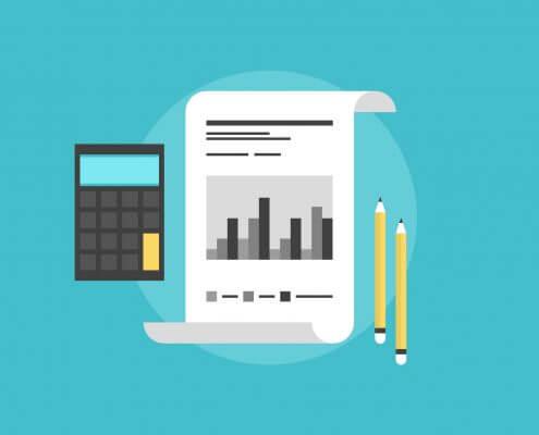Diagramme in Excel erstellen