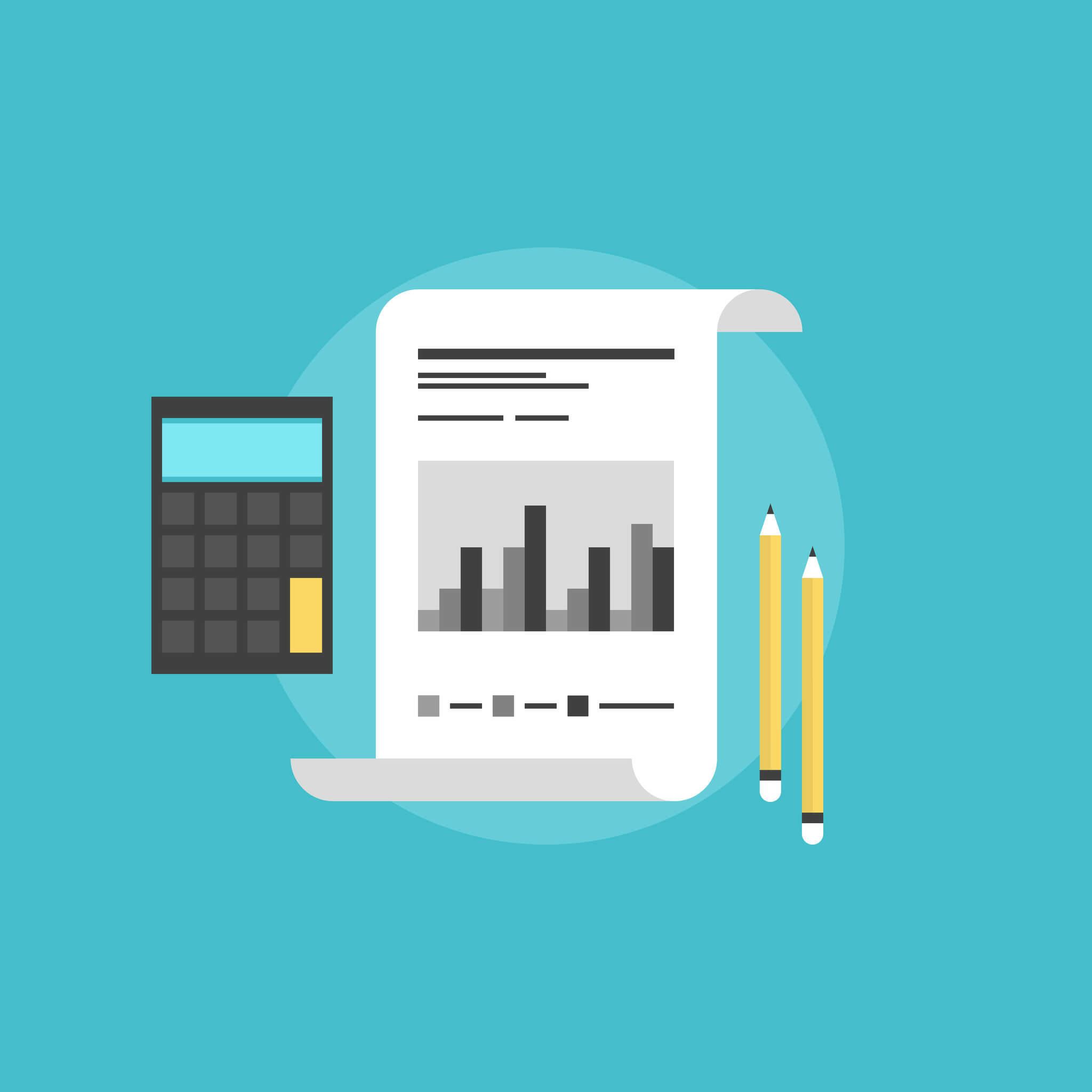 Excel Diagramm erstellen: Tipps & Tricks   AS Computertraining