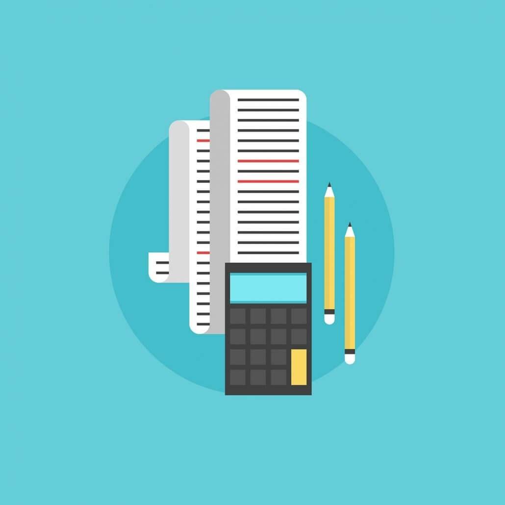 Filtern mit Excel