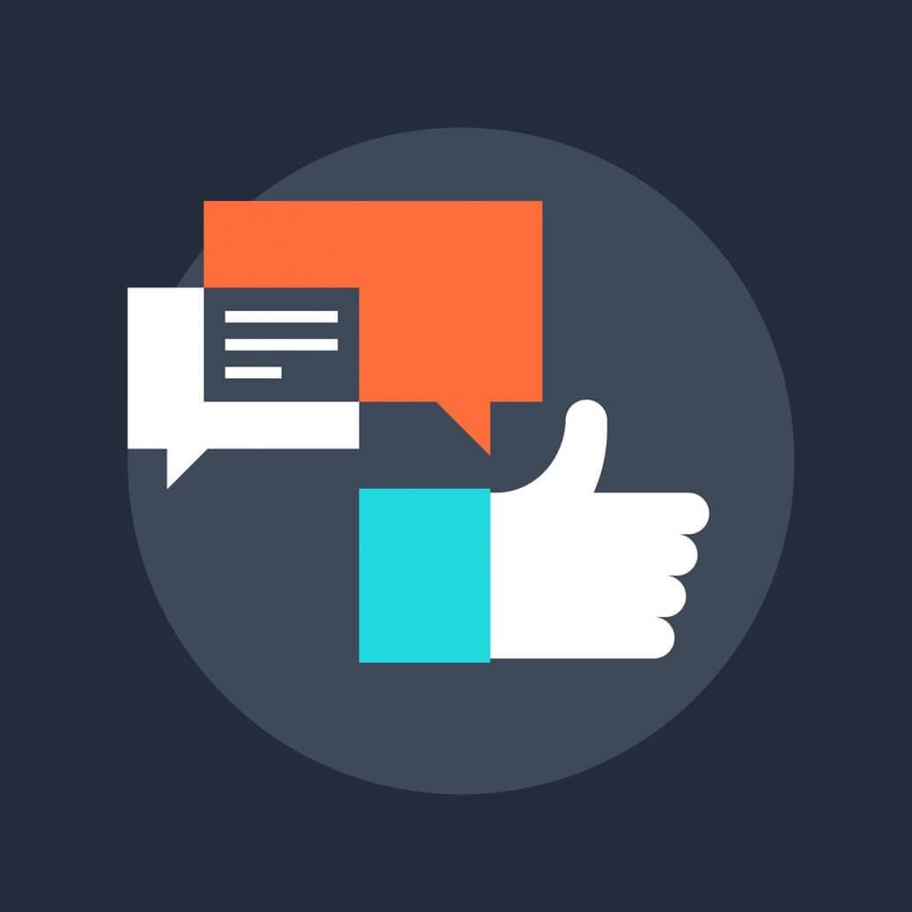 Facebook-Marketing-Tool