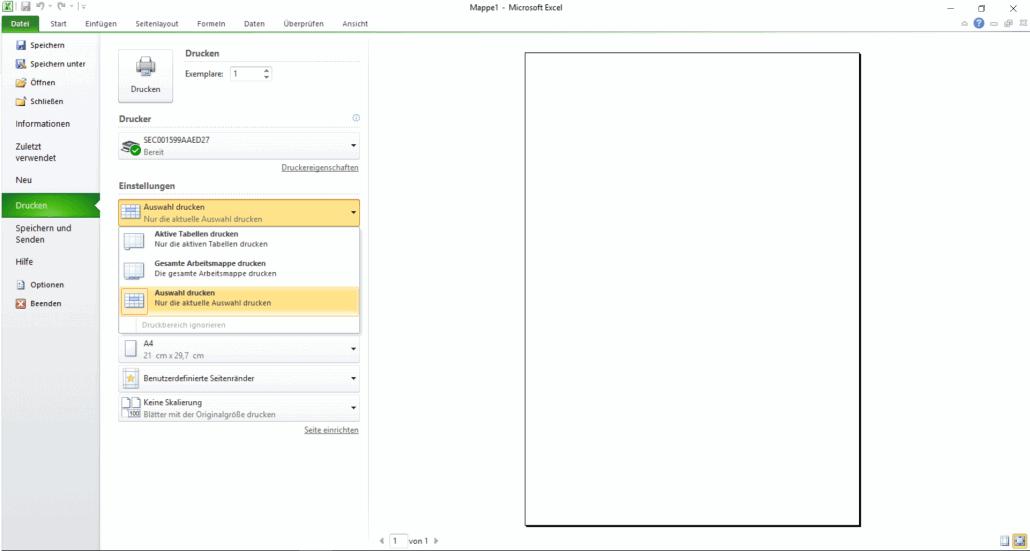 Arbeitsblatt Excel Unterricht : Groß excel tabelle arbeitsblatt zeitgenössisch super