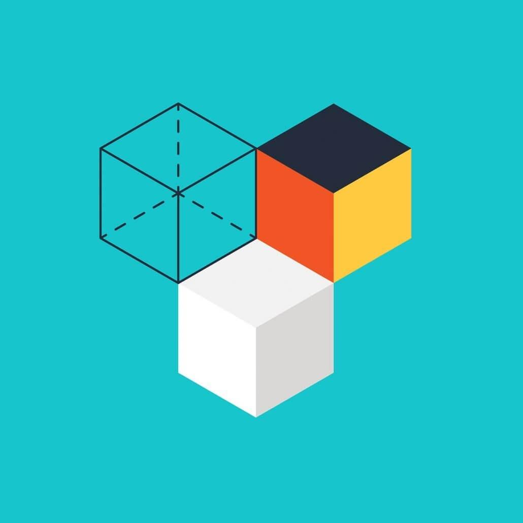 SmartArt-Grafiken in PowerPoint erstellen