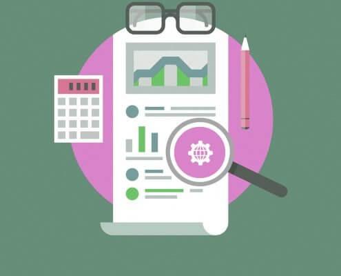 Makros in Excel erstellen