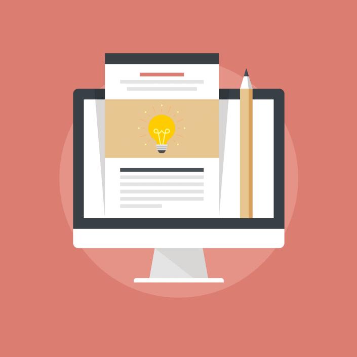 Icon Tipps und Tricks für effektives Arbeiten mit Word