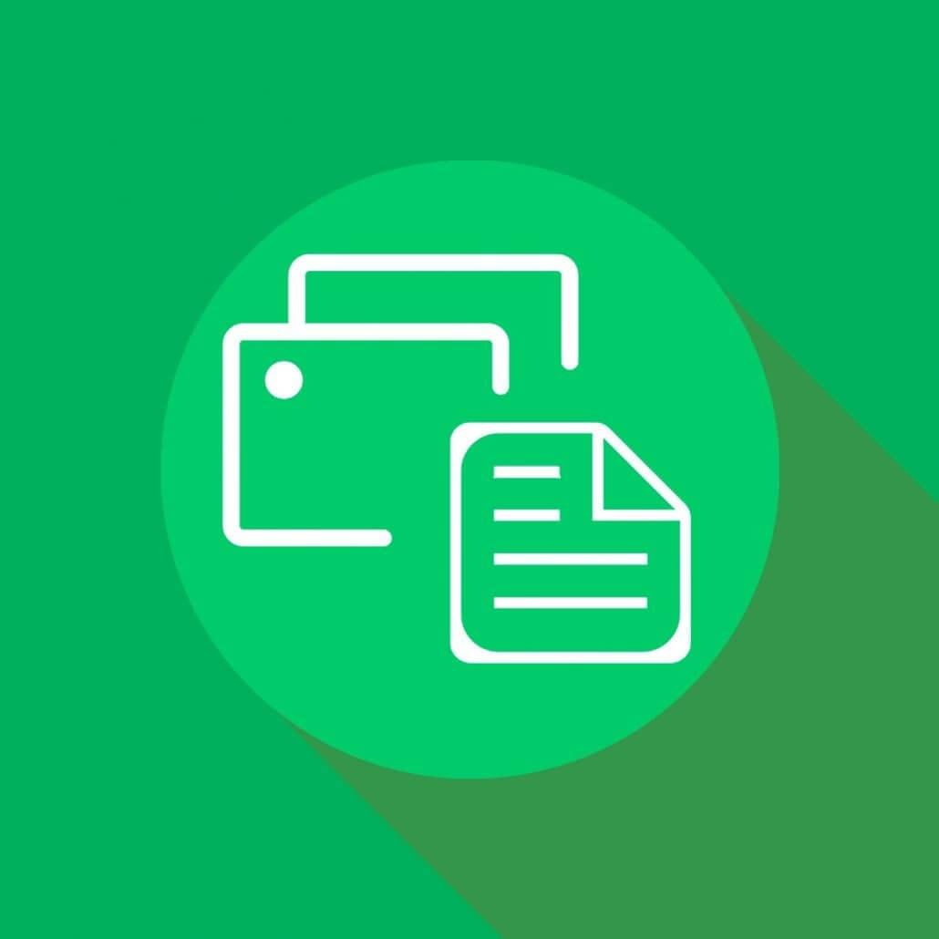 Excel Zwischenablage