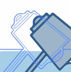 Adobe Illustrator Pfade sichtbar