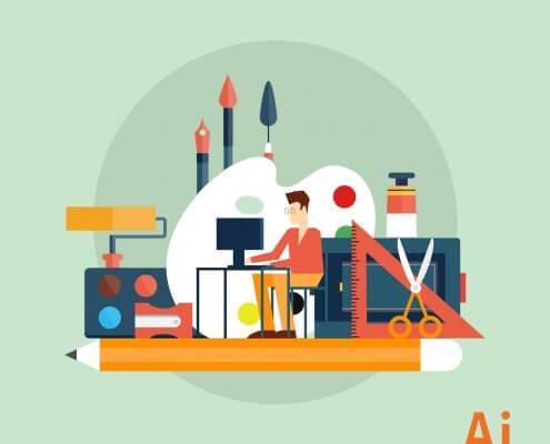 as-computer-blog-illustrator-farbe-ersetzen