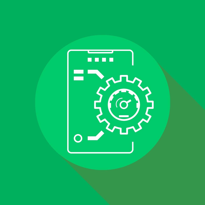 Titelbild Größe Excel Arbeitsmappe verringern